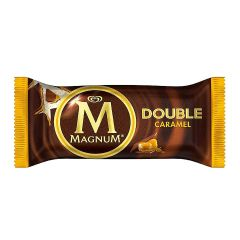 202995C Magnum Double Caramel (Wall's)