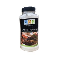 308180C Garlic Powder (Triple Lion)