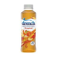 309013C Drench Tropical