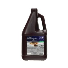 300949C Brown Sauce (Chefs Selections)