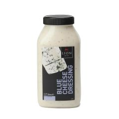 308777S Blue Cheese Dressing (Lion)