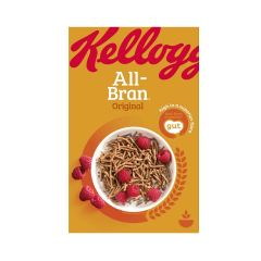 300518C All Bran Portion Packs (Kellogg's)