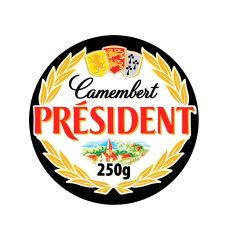 307982C Camembert Whole for Sharing