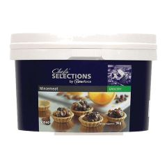 308248S Mincemeat (Chefs Selections)