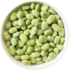 200011S Broad Beans (Greens)