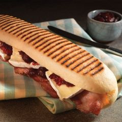 206071C Bar Marked Panini (Planete Pain)