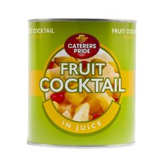 301928C Fruit Cocktail (Caterers Pride)