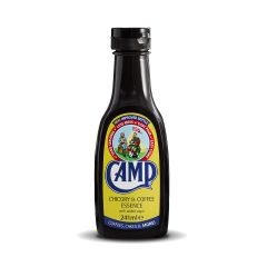 300157C Camp Coffee Essence