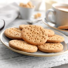 308365C Digestive Biscuits (Chefs Selections)