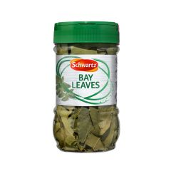 303116S Bay Leaves (Schwartz)