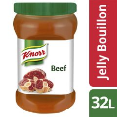 308586C Beef Bouillon Jelly (Knorr)