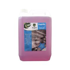 309725S Cleaner & Degreaser (Anglian Chemicals)