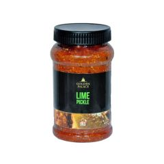 309288S Lime Pickle (Golden Palace)