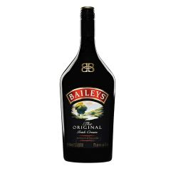 400436S Baileys Irish Cream