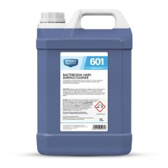 309739S Bactericidal Hard Surface Cleaner