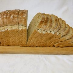 205787C Farmhouse Extra Thick Grain Bread (Roberts)