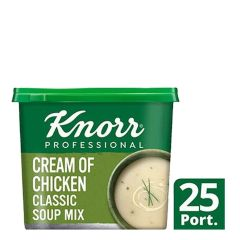 308582C Chicken Classic Soup Mix (Knorr)