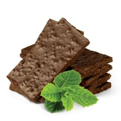 300724C Mint Crisp Wafers (Whitakers)