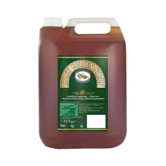 302028S Golden Syrup (Lyle's)