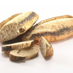 203334C Poppy Seed Bloomers (Planete Pain)