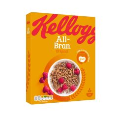 300502C All Bran (Kellogg's)