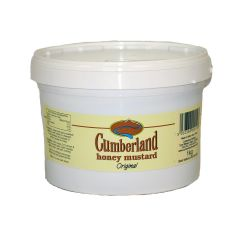 307140C Cumberland Honey Mustard