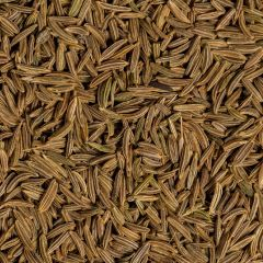 303152C Caraway Seeds (Triple lion)