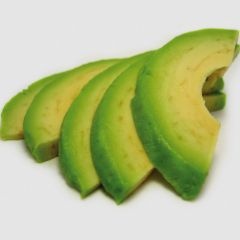 206268C Avocado Slices (AvoGrande)