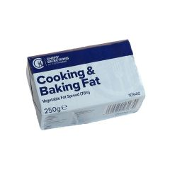 309410S Cooking & Baking Spread (Chefs Selections)