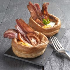 "202520C 4"" Yorkshire Puddings (Chefs Selections)"
