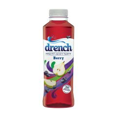 309014C Drench Berry