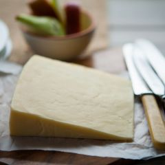 308500C Blencathra Cheese 1.5kg approx. (Appleby Creamery)