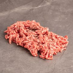 1000021 Beef Mince