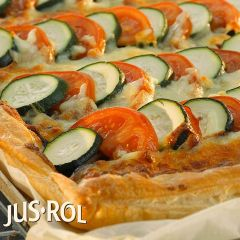 200329S Puff Pastry (Jus-Rol)