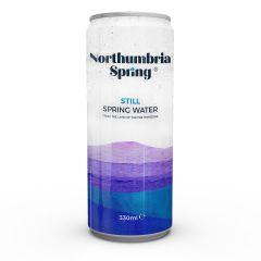309539C Northumbria Spring Still Water Cans