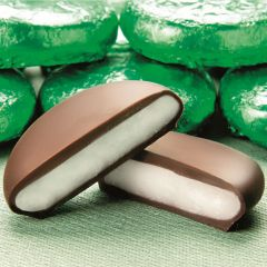 308145C Mint Cremes (Chefs Selections)