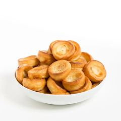 "204623C 2"" Yorkshire Puddings (Roberts)"