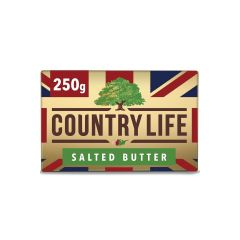300567S Country Life Butter