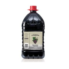 309009S Balsamic Vinegar (Original Cuisine Wine)