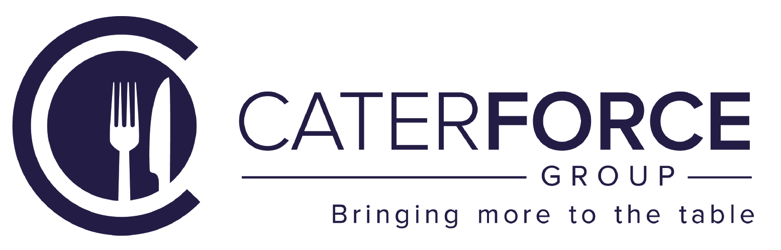 Caterforce logo